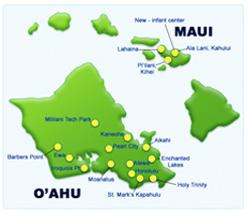 kamaaina preschool aina hawaii child care hawaii preschools 625