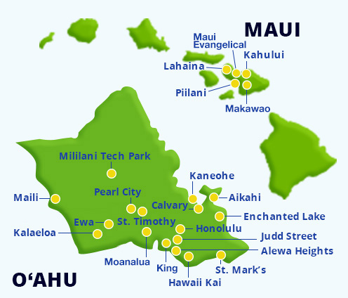 Kama'aina Kids: Hawaii Child Care, Hawaii Pres, Hawaii A+ ... on florida map bus, chicago map bus, los angeles map bus, boston map bus, tulsa map bus, las vegas map bus,