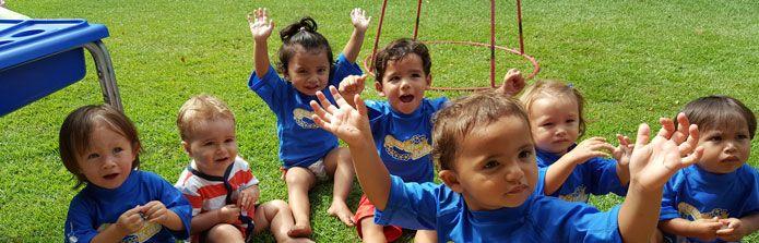 kamaaina preschool enchanted lake preschool kamaaina 625