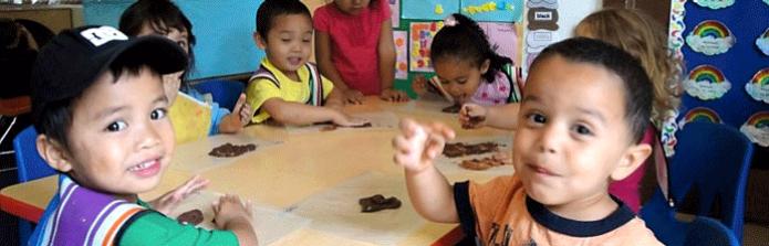 kamaaina preschool preschool curriculum kamaaina 625