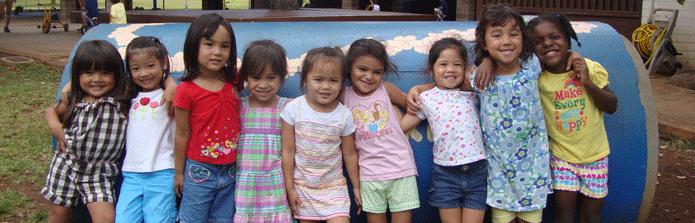 kamaaina preschool pearl city preschool kamaaina 625