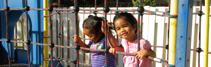 kaneohe preschools aikahi preschool kamaaina 577