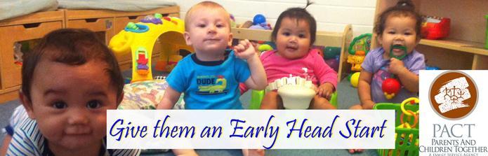 kamaaina preschool early start grant kamaaina 625