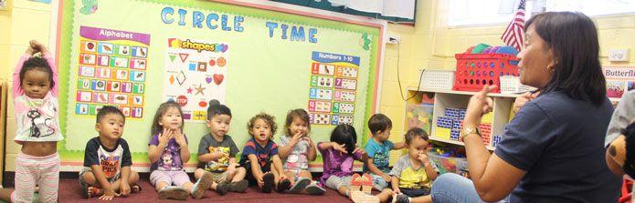 kamaaina preschool makawao preschool kamaaina 625